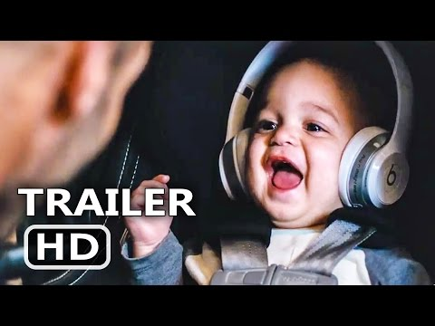 "Thumbnail: Fаst and Furiоus 8 ""Save the BABY"" Clip + Trailer (2017) Vin Diesel, F8 Movie HD"