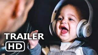 "Fаst and Furiоus 8 ""Save the BABY"" Clip + Trailer (2017) Vin Diesel, F8 Movie HD"