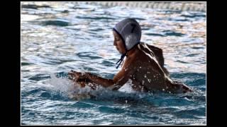 Προκριματικοί Αγώνες Υδατοσφαίρισης Μίνι Παίδων 2013 (extended)