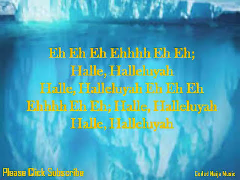 Frank Edwards - Heavy Rain (Ft Recky D)