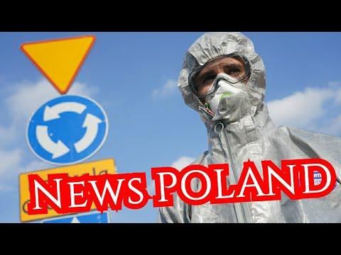news poland
