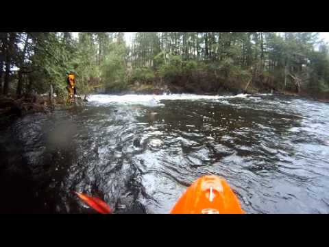 Beaver Creek — MarmoraHistory ca