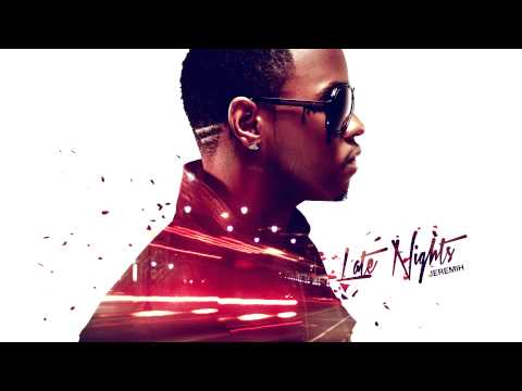 Jeremih - Don't Tell 'Em feat. YG [Free mp3 Download] HQ