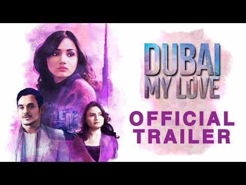 Dubai My Love Official Trailer 1