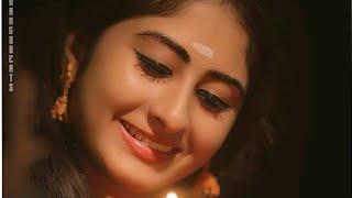 Inneke Kala harana Beti adha jaga Nana mele nanagiga...Kannada new song