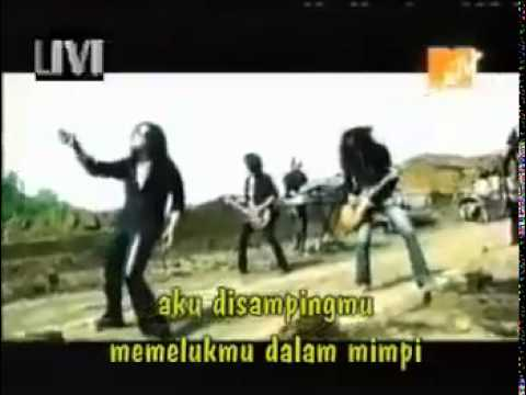 U9 Rasa Percaya (Video Clip)