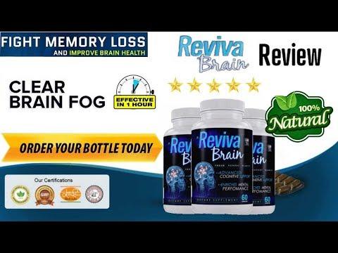 reviva-brain---try-nootropic-pills-to-improve-brain-memory