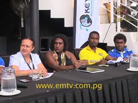 13th Yumi FM PNG Musik Awards set for this Saturday