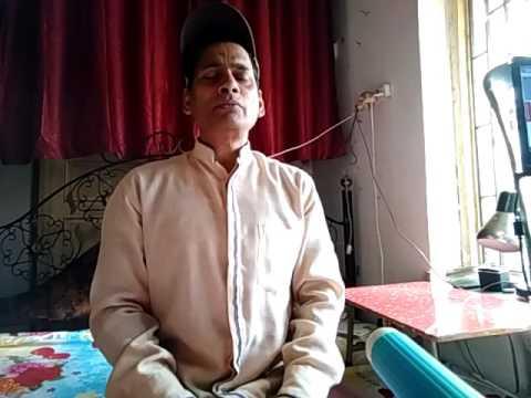 Ashvini Mudra ki kriyaVidhi (अश्विनी मुद्रा) की क्रियाविधि