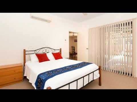 30 Wongai Crescent Cable Beach, Western Australia