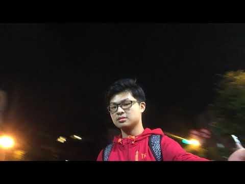 Cabien_at Shilin night market