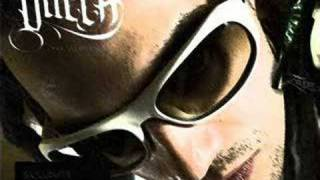 Accalappianani Vacca feat Gangsta Nano