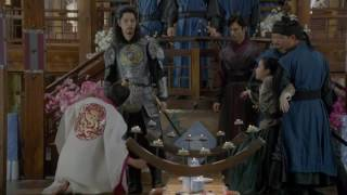Download Video/Audio Search for scarlet heart ryeo ep 1