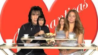 Café Concierto Romántico Promo