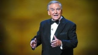 Bob Monkhouse: The Last Stand (2016)
