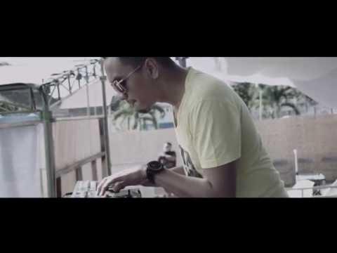 Amtenar  -  OYA ( official Video )