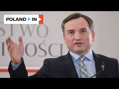 DRUG-SELLER Ordered the ASSASSINATION of Polish JUSTICE MINISTER – Poland In