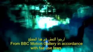Islam (7th century) defeated Dawkins (scientist 21th century)