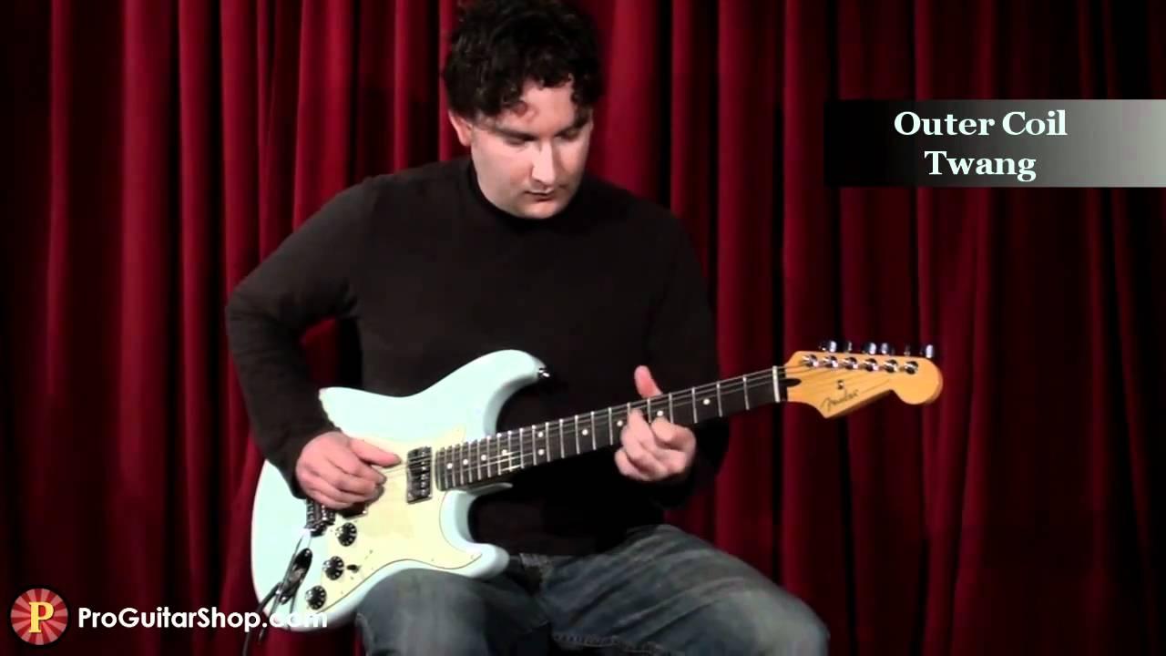 Diagram Additionally Fender Jazz Bass Wiring Diagram On Tele Pickup