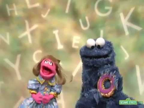 sesame letter p letter of the day sesame cookie s letter of the day q 780
