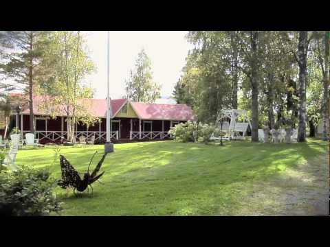 Eräjärven Eerola - Esittelyvideo