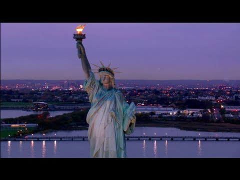 America the Story of Us: Declaration of Independence | History from YouTube · Duration:  4 minutes