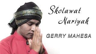 Gerry Mahesa - Sholawat Nariyah