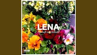 Play Lena