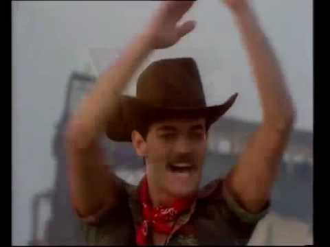 All Star YMCA - Smash Mouth Village People