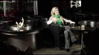 Jennifer Paige - Best Kept Secret - EPK