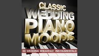 Romantic Wedding Music Masters What A Wonderful World