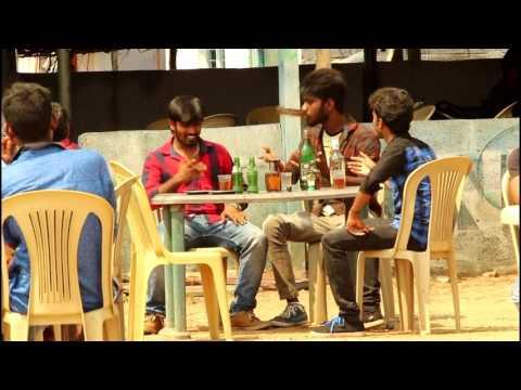 Love failure best tamil song