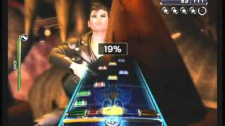 Blue Collar Man (Long Nights) By Styx ~ RockBand 3 Expert Guitar 100% FC and 1st Place