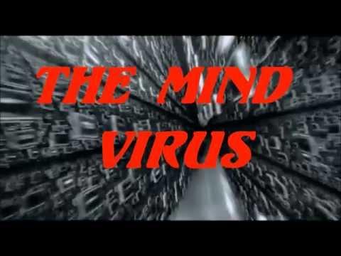 The Religion Mind Virus Memetics