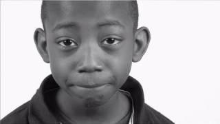 Prevention   Children's Health Crisis   NPT Reports