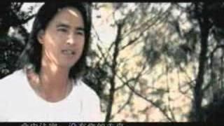 MV音樂-動力火車-終於明白[仙劍奇俠傳片尾曲]