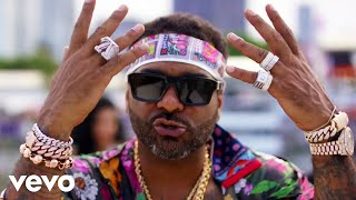 Download Jim Jones - State of the Union (Official Video) ft. Rick Ross, Marc Scibilia Mp3 and Videos