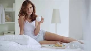 Celcius Bedding Corporate Video