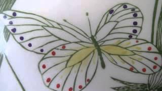 四葉のクローバー(ロイテルの曲) 吉丸一昌訳 The Four-Leaf Clovers 四つ葉のクローバー 検索動画 27