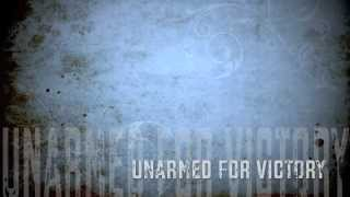 Watch Unarmed For Victory Turn Down The Glamour video