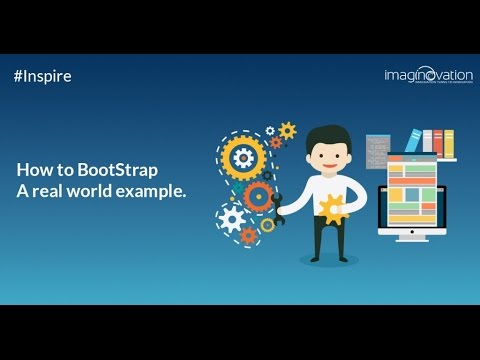 How to Bootstrap your Startup Business | A Real World Exampl