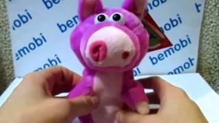 видео Где купить хорошую игрушку