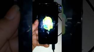 BYPASS ACCOUNT GOOGLE COOLPAD A110