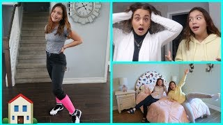 we-are-moving-new-house-sisterforevervlogs-668