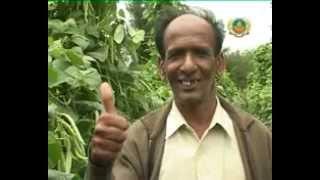 Precision Farming Technologies (Tamil Version)
