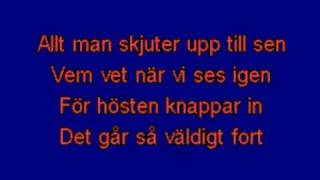 Timoteij - Kom (karaoke).mpg