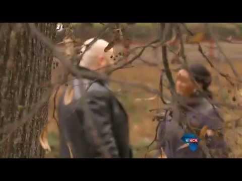 "Checkpoint Episode 34 [Part1]:  ""Krejcir: from Prague Palace to Pretoria Central"""