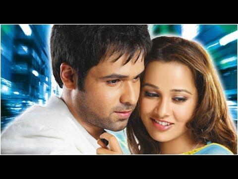Oh Jaaniya Haal Yeh Kaisa Hai Feat. Emraan Hashmi & Nisha Kothari - Special Editing