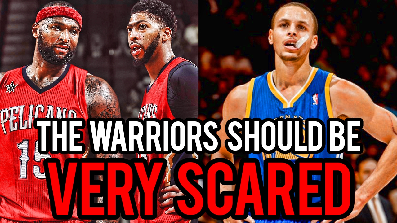 why-the-demarcus-cousins-trade-scares-the-warriors