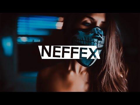 NEFFEX MUSIC MIX ⚡ Gaming Music 2018 ⚡ Edition 2